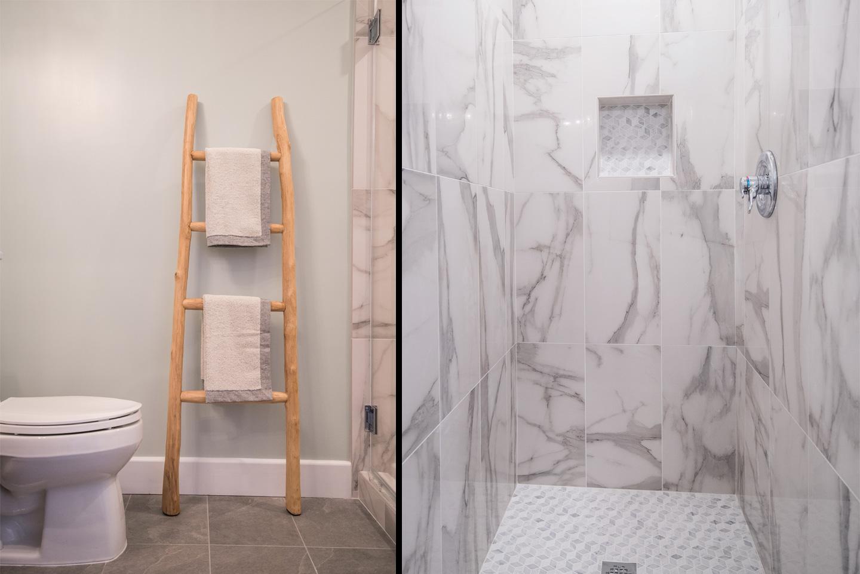 Small Bathroom Remodel Kanika Design