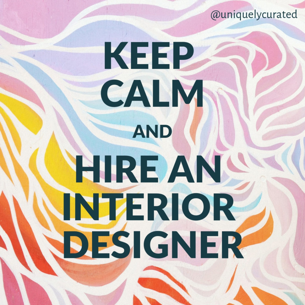 Interior Designer Quotes To Ignite Your Inspiration Kanika Design