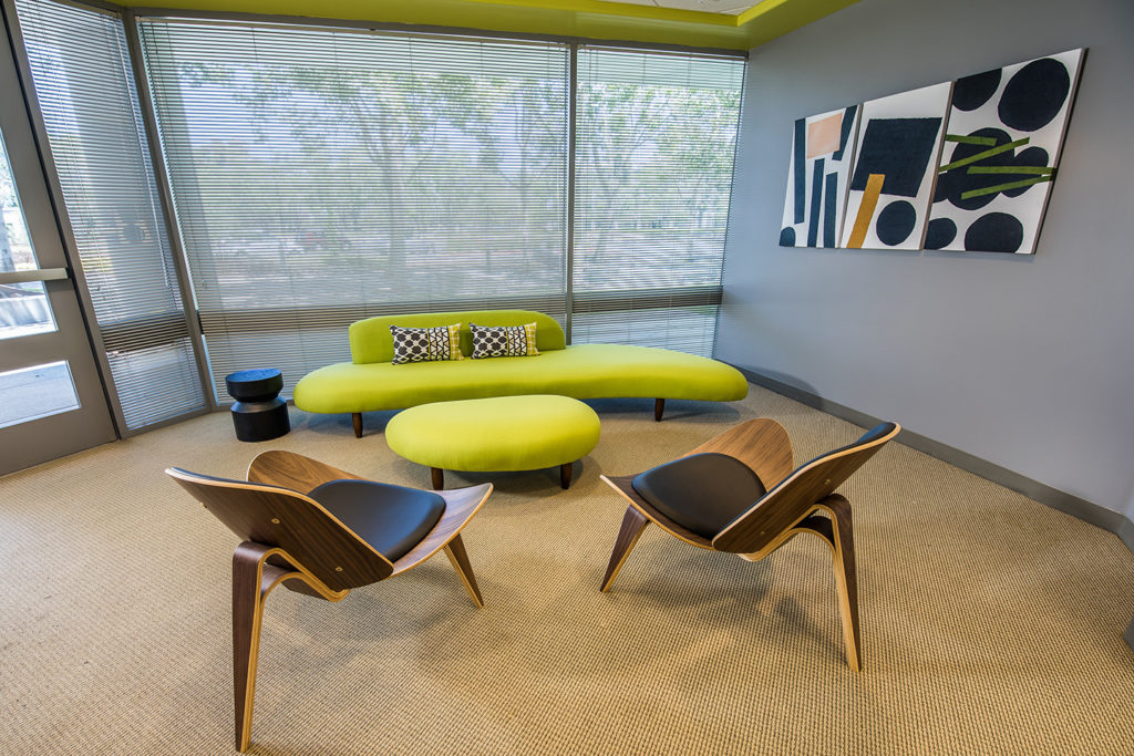 Office Interior Design Ideas For Cool Lounge Spaces Kanika Design
