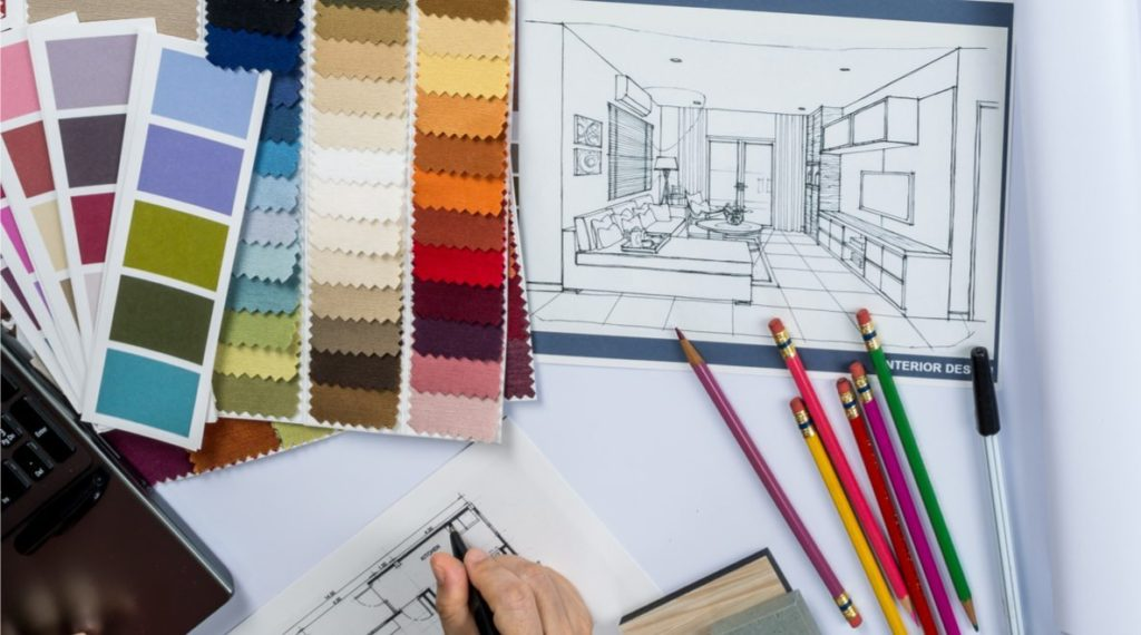 Top 10 Questions Interior Designers Should Ask Their Clients Kanika Design
